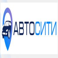 avtosalon-avtositi-shosse-revoljucii-v-chjom-obman