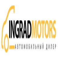 ingrad motors obman