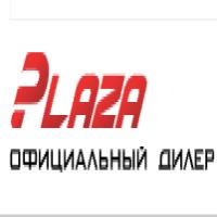 avtosalon-plaza