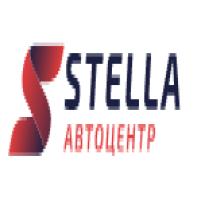 avtosalon-stella