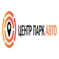 centr-park-avto-obman