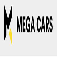 mega-cars-otzyvy