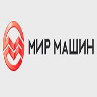 mir-mashin