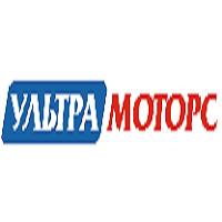 ultra-motors-otzyvy