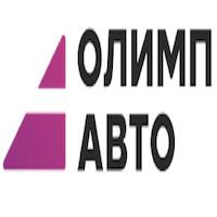 olimp-avto-otzyvy