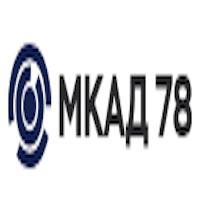 mkad-78-otzyvy
