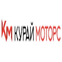 kuraj-motors-otzyv