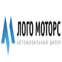 logo-motors-otzyvy