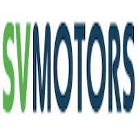 sv-motors-otzyv