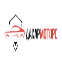 dakar-motors-otzyvy