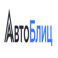 avtoblic-voronezh-otzyvy