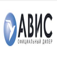 avtosalon-avis-yaroslavskoe-shosse-otzyvy