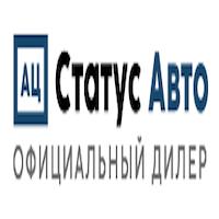 avtosalon-status-avto-otzyvy