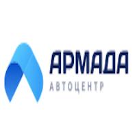 avtocentr-armada-irkutsk-otzyv