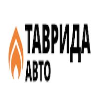 tavrida-avto-Simferopol-otzyvy