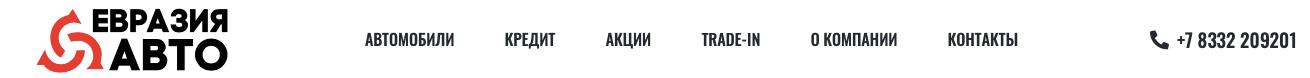 evraziya-avto-kirov-otzyv