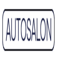 ural-motors-perm-otzyv